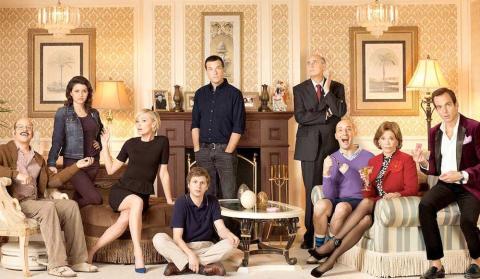 Mejores series de comedia que ver en Netflix