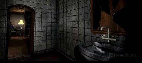 Mindtaker imágenes exclusivas