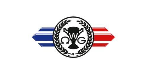 Omega World Games