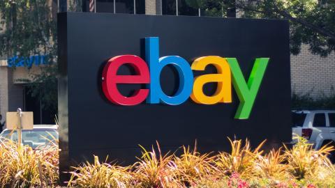 Black Friday 2016 en eBay