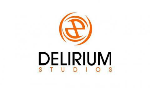 Delirium Studios