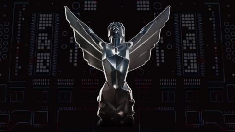 Games Awards