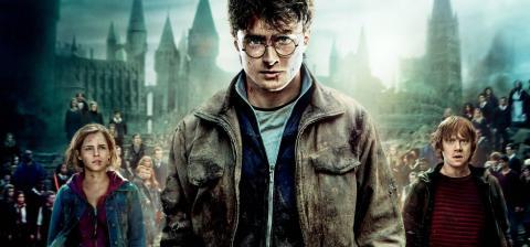 Harry Potter Y Las Reliquias De La Muerte Parte 2 Crítica De La Película Hobbyconsolas Entretenimiento