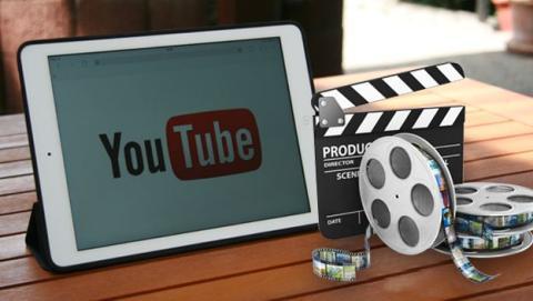 películas youtube