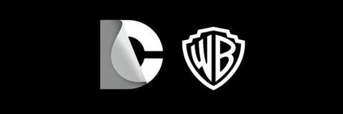 Warner y DC