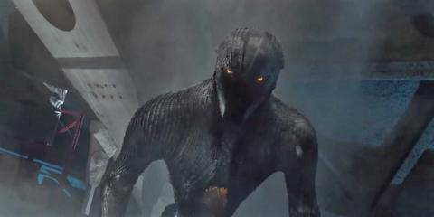 Centinelas - X-Men