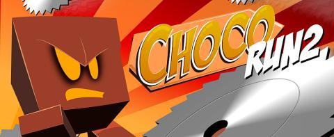 ChocoRun 2