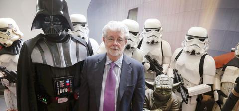 Star Wars, darth vader, yoda
