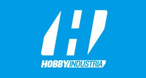 Hobby Industria