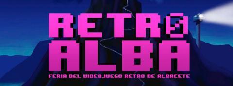 RetroAlba 2017
