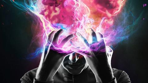 Series de tv superhéroes en 2017: ¿Cuáles son, cuándo se estrenan?