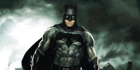 The Batman - 7 directores que podrían sustituir a Ben Affleck y Matt Reeves
