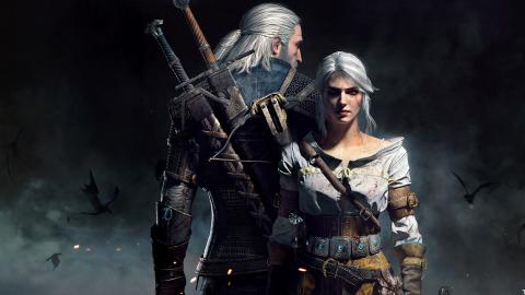 Guía y Trucos The Witcher 3: Wild Hunt