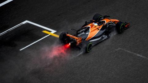 F1 Directo GP China