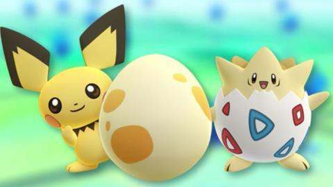 Festival Primavera Pokémon Go