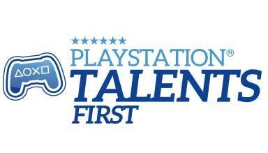 PS Talents