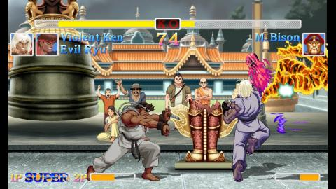 Ultra_Street_Fighter_II_review_1