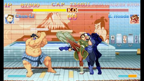 Ultra_Street_Fighter_II_review_6