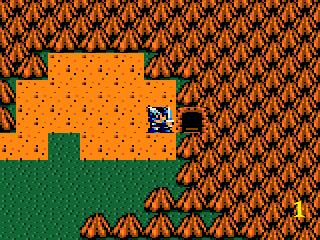 Golden Axe - La saga de combates de espada y brujería de Sega ...