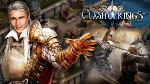 Clash of Kings