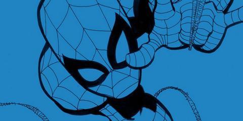 Spiderman_azul_3