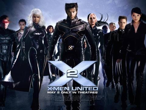 Las 10 mejores películas del Universo Marvel
