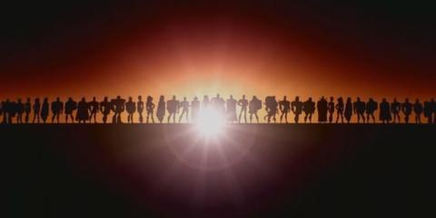 ¿Qué personajes podrían aparecer en el Universo Expandido de DC?