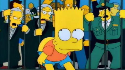 Simpson 6x16