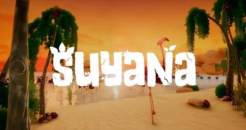 Suyana