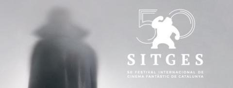 50 Festival de Sitges