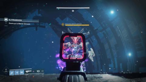 Destiny 2 captura 2