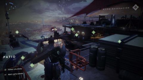 Destiny 2 captura 4
