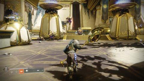 Destiny 2 captura 7