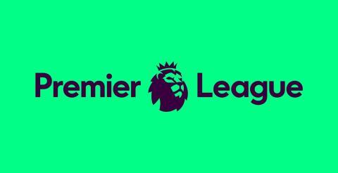 El mejor equipo barato de la Premier League en FIFA Ultimate Team