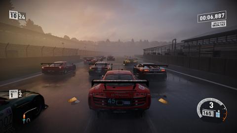 Análisis de Forza Motorsport 7 para Xbox One y PC Windows 10