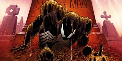 Análisis de Spider-man: La última cacería de Kraven