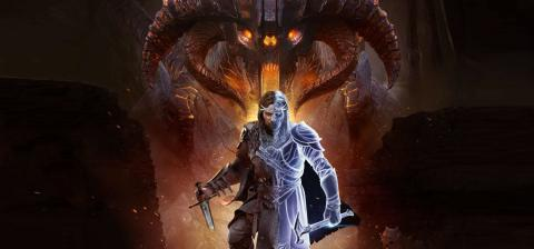 Análisis Sombras de Guerra PS4 Xbox One PC