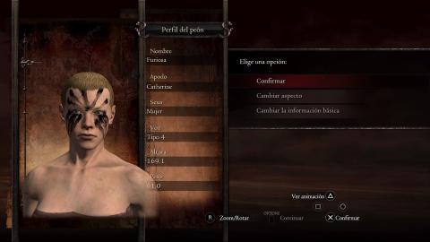 Dragons Dogma Dark Arisen PS4 Xbox One