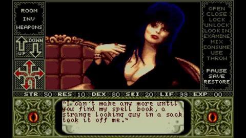 Mejores juegos de vampiros