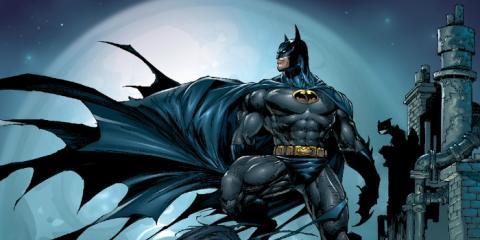 Batman: Los 7 mejores héroes de métodos cuestionables