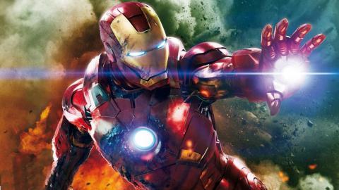 Iron Man: Los 7 mejores héroes de métodos cuestionables
