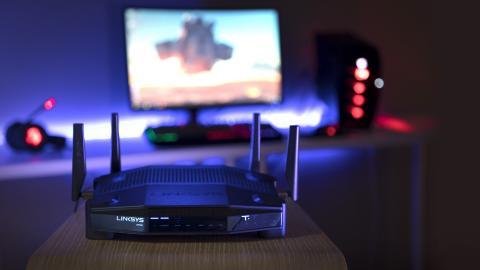 Trucos Para Mejorar La Señal Del Wifi Y Aumentar La Velocidad Para Jugar Online Hobbyconsolas Juegos