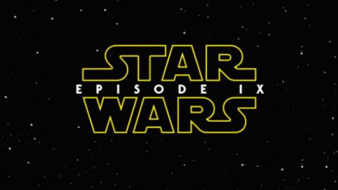 Filtrado el posible nombre de Star Wars Episodio IX.