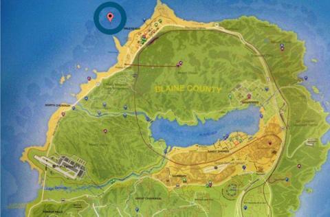 Todos Los Trucos De Gta V Actualizado A 2020 Guías Y Trucos En Hobbyconsolas Juegos