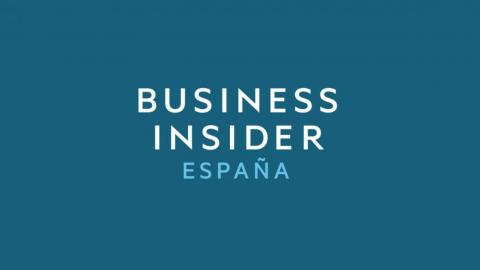 business insider españa