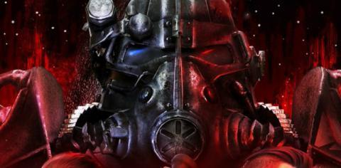 Fallout 4 Star Wars Los Últimos Jedi