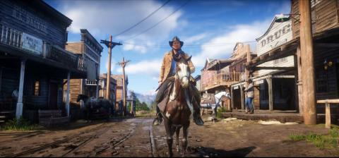 Mejores juegos 2018 PS4 Xbox One Nintendo Switch PC