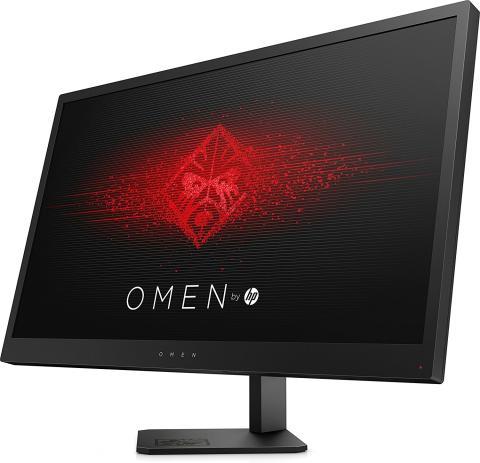 Monitor Omen - eSports
