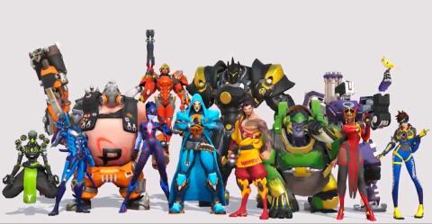 skins overwatch league