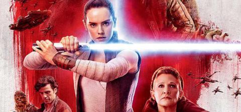 Star Wars  Episodio VII: Los últimos Jedi reconciliará a los fans